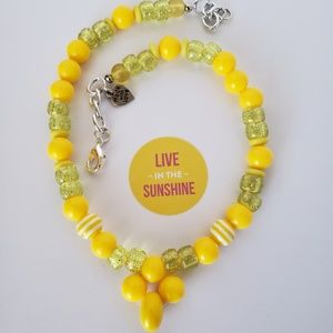 Cool Jewels John Adams Create Necklaces Bracelets With Bake Clay New Craft